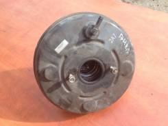 Вакуумный усилитель тормозов. Toyota Auris, NZE151, NZE151H