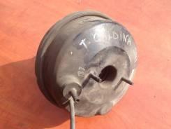 Вакуумный усилитель тормозов. Toyota Caldina, AZT241, AZT241W