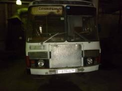 ПАЗ 3205. Продается автобус , 4 250 куб. см., 16 мест