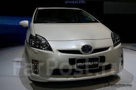 Toyota Prius. Возьму в рассрочку до сентября 2017 г. Гибрид В Хорошем состоянии