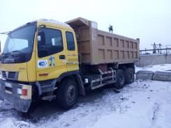 Foton Auman BJ3251. Продается самосвал Auman Foton, 9 726 куб. см., 13 000 кг.
