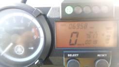 Yamaha Tenere. 660 куб. см., исправен, без птс, без пробега. Под заказ