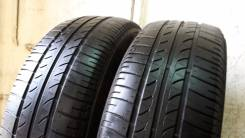 Bridgestone B250. Летние, 30%, 2 шт