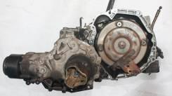 Автоматическая коробка переключения передач. Nissan: Sunny / Lucino, Sunny California, Presea, Pulsar, AD-MAX Wagon, Sunny, Sunny California / Wingroa...