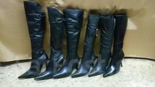 Обувь. 35, 36, 37, 38, 39, 40
