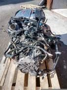 Автоматическая коробка переключения передач. Honda Accord, CL9 Двигатель K24A