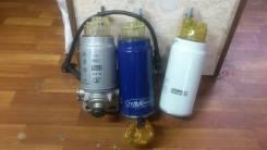 Фильтр топливный. МАЗ-МАН 540536 MAN TGL МАЗ 101