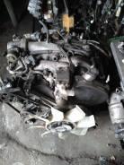 Двигатель в сборе. Mitsubishi: Pajero Evolution, Proudia, Challenger, Triton, Pajero, Montero Sport Двигатель 6G74