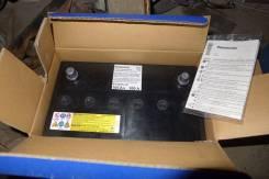 Panasonic. 105 А.ч., производство Япония