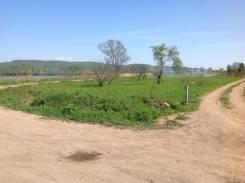 Продам земельный участок в Артем ГРЭСе. 800 кв.м., собственность, от частного лица (собственник)