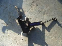 Датчик солнечного света. Honda Odyssey, RB1 Двигатель K24A