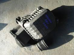 Корпус воздушного фильтра. Honda Odyssey, RB1 Двигатель K24A