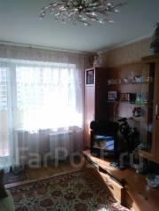 2-комнатная, улица Джамбула 25. Кировский, агентство, 55 кв.м.