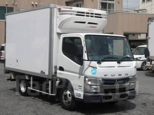 Mitsubishi Canter. , 2 990 куб. см., 2 000 кг. Под заказ