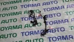 Датчик abs. Toyota Ipsum, SXM10, SXM10G