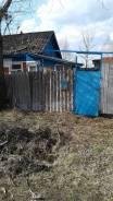 Продается дом с земельным участком. Октябрьская ул., р-н Смидович, площадь дома 56,0кв.м., централизованный водопровод, электричество 22 кВт, отопле...