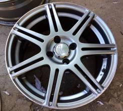 Bridgestone BEO. 7.0x16, 4x100.00, ET38, ЦО 73,0мм.