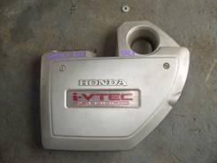 Крышка двигателя. Honda Odyssey, RB1 Двигатель K24A