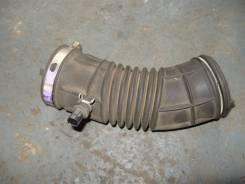 Патрубок воздухозаборника. Honda Odyssey, RB1 Двигатель K24A