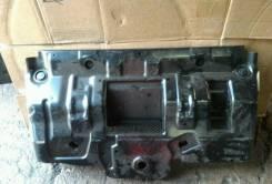 Защита двигателя. Lexus GX460 Toyota Land Cruiser Prado