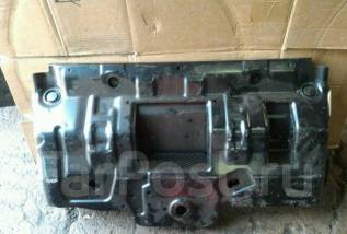 Защита двигателя. Lexus GX460 Toyota Land Cruiser Prado, KDJ150L, TRJ150W, TRJ150, GDJ150L, GRJ150L, GRJ150W, GDJ150W, GRJ150 Двигатели: 1KDFTV, 2TRFE...
