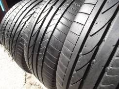 Bridgestone Dueler H/P Sport AS. Летние, 2009 год, износ: 30%, 4 шт