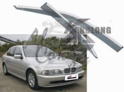 Ветровик на дверь. BMW 5-Series, E39