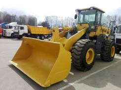 Sdlg 953. Продам фронтальный погрузчик SDLG 953, 5 000 кг.