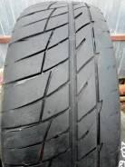 Dunlop Le Mans RV502. Летние, износ: 30%, 4 шт