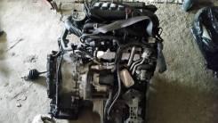 Двигатель в сборе. Mercedes-Benz B-Class, W245 Mercedes-Benz A-Class, W169