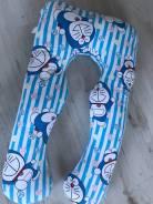 Подушки для беременных. 70