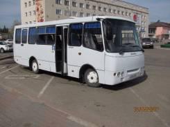 Isuzu Bogdan. Продам Исузу Богдан 2011 г., 5 200 куб. см., 26 мест