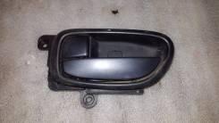 Ручка двери внутренняя. Hyundai Elantra