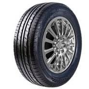 PowerTrac RacingStar. Летние, без износа, 4 шт. Под заказ