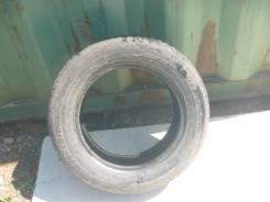 Bridgestone Ecopia EX10. Летние, износ: 30%, 1 шт
