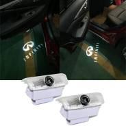 Подсветка. Nissan Infiniti M35/45 Nissan Fuga, PY50, PNY50, GY50, Y50 Infiniti M35 Двигатели: VQ35HR, VQ35DE, VK45DE, VQ25HR, VQ25DE