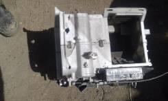 Радиатор отопителя. Toyota Corsa, EL51