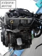 Двигатель (ДВС) на Ford Escape 2007-2012 г. г