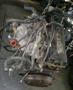 Двигатель в сборе. Volvo B Volvo 940. Под заказ