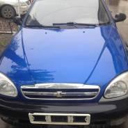 Капот. Daewoo Sens Daewoo Lanos Chevrolet Lanos ЗАЗ Сенс
