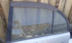Ветровик на дверь. Toyota Corsa, EL51