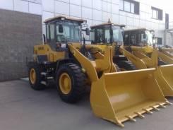 Sdlg. Продам фронтальный погрузчик SDLG 933, 3 000 кг.