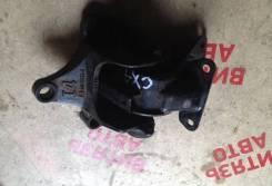 Подушка двигателя. Mazda CX-7