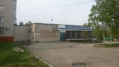 Торговое помещение 410 кв. м. + земельный участок 6 сот. Шоссе Восточное 22, р-н Железнодорожный, 408 кв.м.