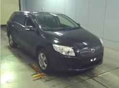 Toyota Corolla Fielder. NZE144G