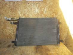 Радиатор кондиционера. Skoda Octavia, 1Z5, 1Z Skoda Superb Skoda Yeti