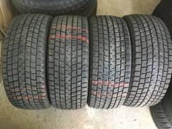 Bridgestone Blizzak MZ-03. Зимние, без шипов, 2006 год, износ: 5%, 4 шт