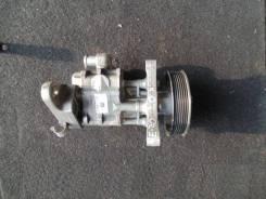 Гидроусилитель руля. BMW X5, E70