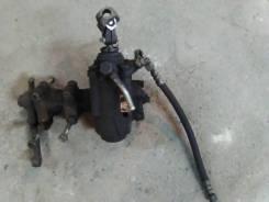 Гидроусилитель руля. ГАЗ 31105 Волга