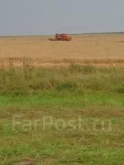 Участки сельскохозяйственного назначения 385 гектар. 3 850 000 кв.м., собственность, электричество, вода, от частного лица (собственник)